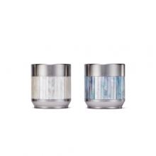자개 잔 SETMother of pearl cup SET(JAN)